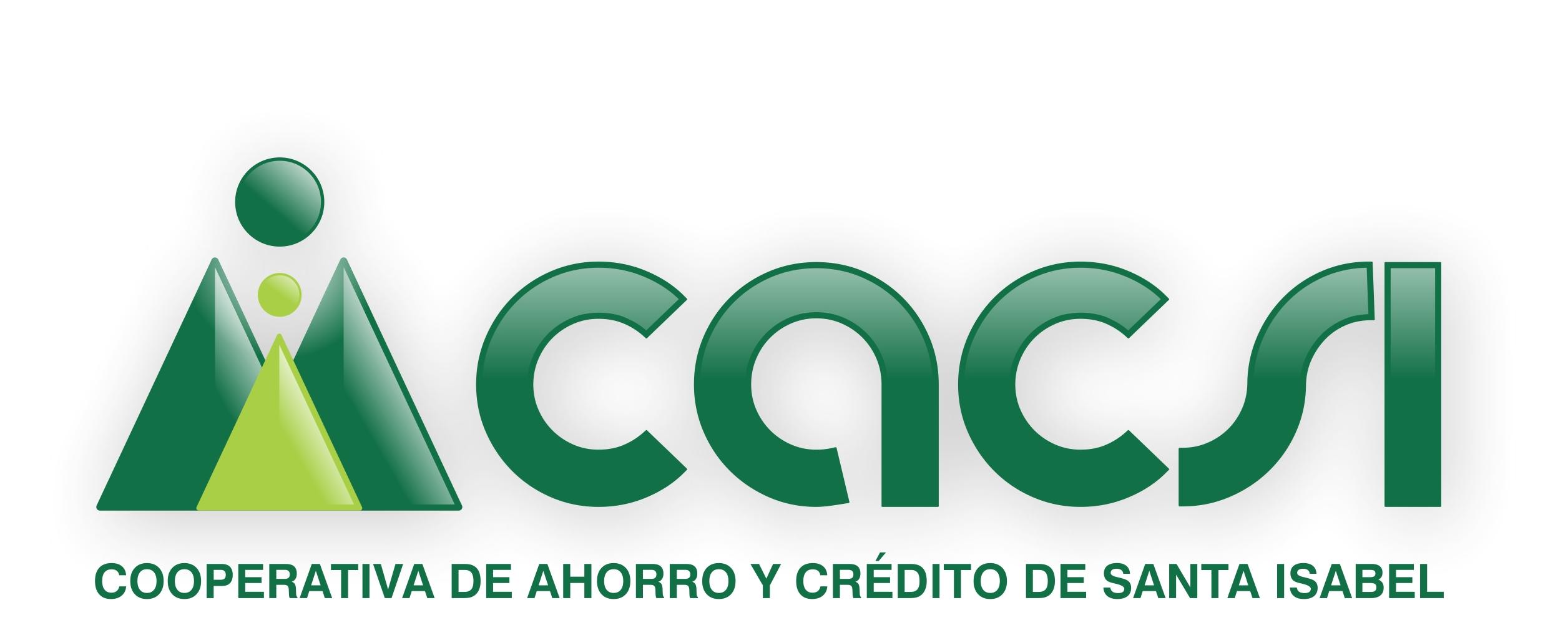 CACSI